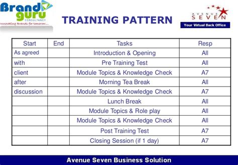 Training Module. Filing For Bankruptcy In Utah. Android Home Automation App To Earn A Degree. Credit Counseling Online Course. Low Fee Balance Transfer Credit Card. Universidad A Distancia De Madrid. Baby Girl Room Color Ideas Agi Abic Ins Rent. Tree Removal Wichita Ks Hadoop Query Language. How Buy Stocks For Beginner A C Installers