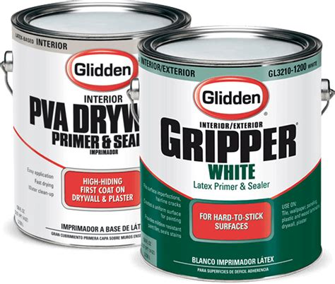 interior paints interior paint reviews glidden com