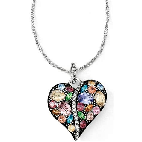 Trust Your Journey Trust Your Journey Heart Necklace Necklaces. Dysautonomia Bracelet. Gold Filled Necklace. Diamond Half Eternity Band. Earring Diamond. Cool Ankle Bracelets. Patina Platinum. Chanel Chains. Silver Cuff Bangle
