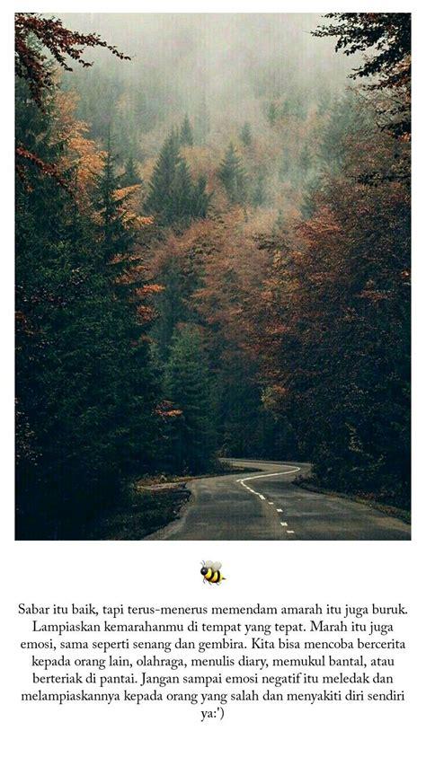pin oleh diandra  quotes indonesia   fotografi