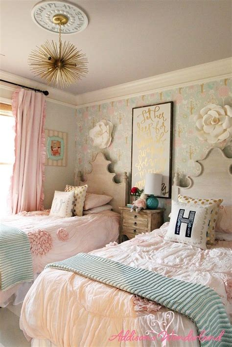 Addisons Amazing Childrens Bedding And Decor by 25 Best Ideas About Bedrooms On