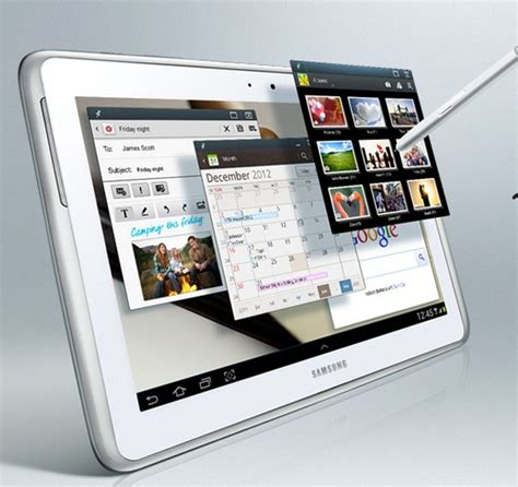 update galaxy note 10 1 n8000 to official xxcmi2 android 4 1 2 guide