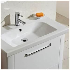 Pelipal Waschtisch 80 Cm : pelipal fokus 3005 waschtisch 80 cm megabad ~ Bigdaddyawards.com Haus und Dekorationen