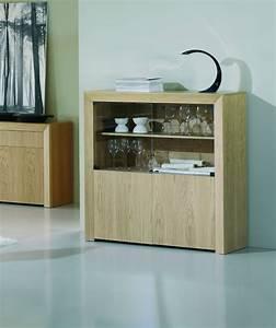 Meuble Tv Vitrine : meuble vitrine pas cher ~ Teatrodelosmanantiales.com Idées de Décoration