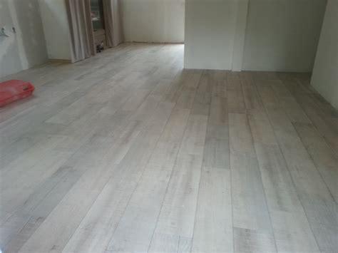 parquet gris chambre parquet gris chambre maison bricolage dcoration economies