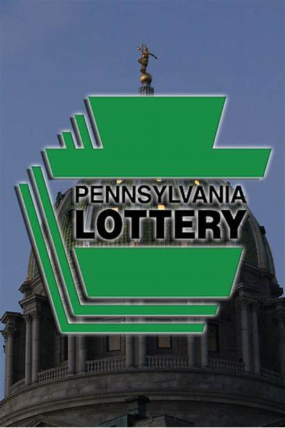 Lottery Drawing Pennsylvania Pa Seeks Today Middletown