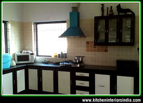modular kitchen interiors manufacturer  punjab