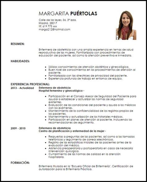 Resume Creator Professional by Professional Resume Creator