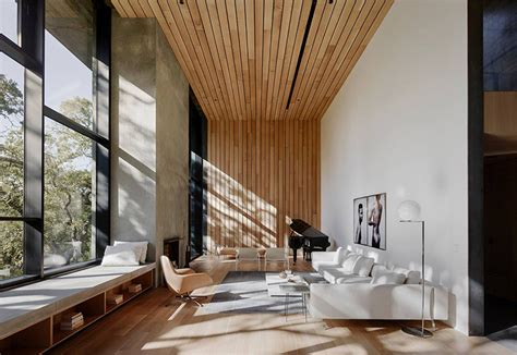 buat rumah lebih elegan   inspirasi model plafon