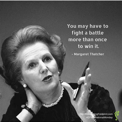 margaret thatcher quotes image quotes  relatablycom