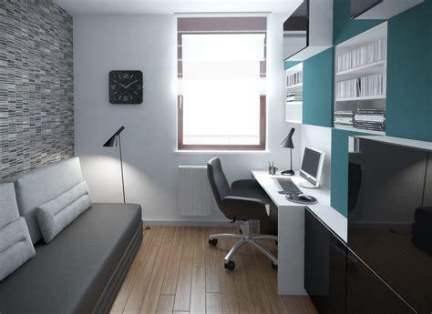 Ikea Kleines Arbeitszimmer by Arbeiten Zuhause Ideen Zur Arbeitszimmer Einrichtung