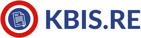 chambre des metiers extrait kbis extrait kbis chambre des metiers 59 images chambres