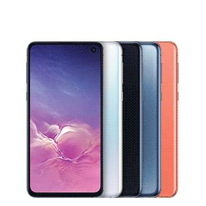 samsung galaxy s10 offer pre order and save t mobile