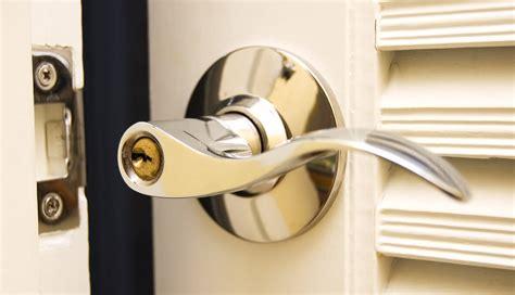 residential locksmith ventura locksmith service rekey