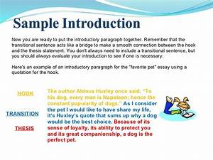 secondary school homework help how to help child with creative writing making money from creative writing