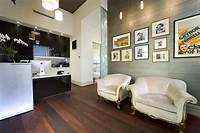 good looking dental office design ideas Dental Office Inspiration – Stylish Designs That Deserve ...