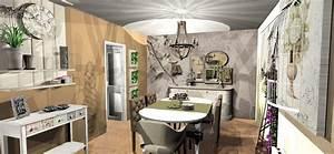 decorateur interieur toulouse dcorateur d intrieur With salle de bain design avec formation décorateur d intérieur toulouse