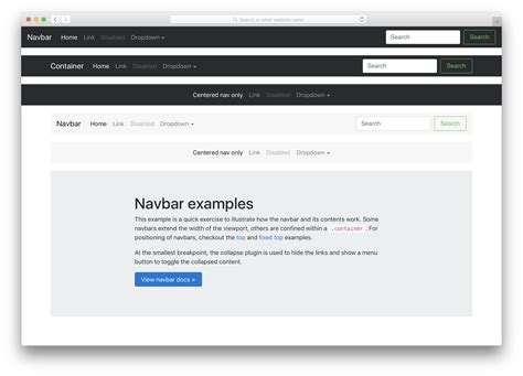 Base Template Bootstrap by Base Css Bootstrap Autos Post