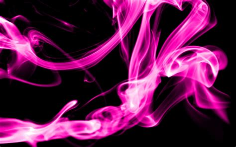 Cool Backgrounds Cool Purple Background 183