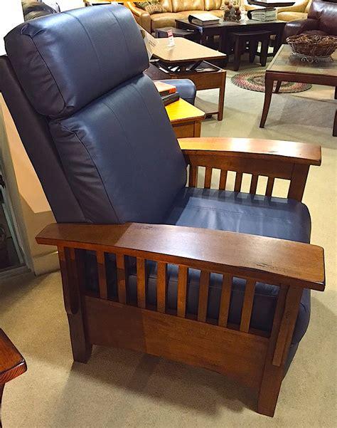 lifetime folding chairs for sale marvellous lifetime