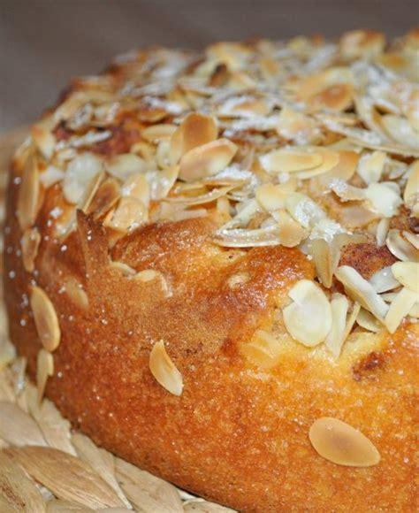 cuisine marocaine choumicha gateaux recette choumicha les recettes de la cuisine de asmaa
