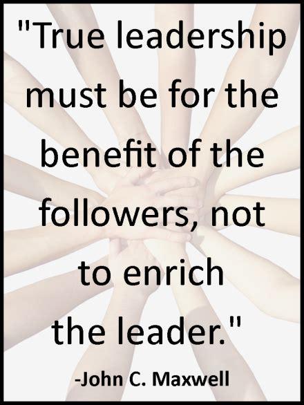 characteristics   servant leader educatedcoachescom