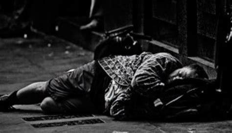 housing homelessness  human rights australian human