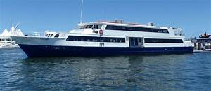 Fathers Day BBQ Lunch Cruise - Gold Coast - Eventfinda