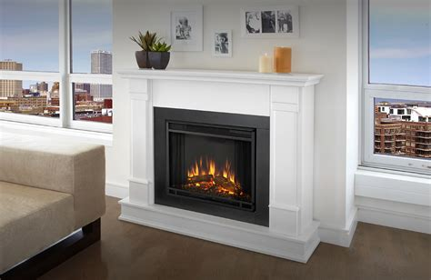 What Type Of Fireplace Is Right For You Ventless