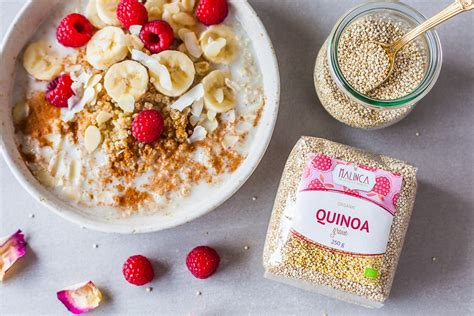 Kvinoja iz ekološkog uzgoja 250g | Malinca.hr