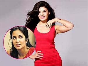 Jacqueline Fernandez just declared this ex-BigBoss ...