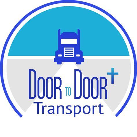 door to door service door to door auto transport auto shipping and auto