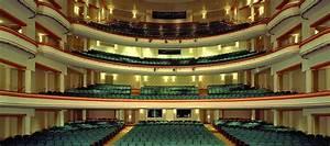 Blumenthal Charlotte Seating Chart Belk Theater Seating Charlotte Nc Brokeasshome Com