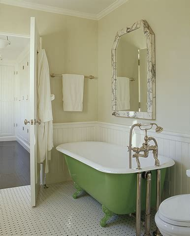 bathroom designs with clawfoot tubs clawfoot tub bathroom design cottage bathroom