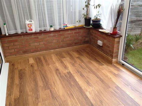 laminate flooring floors to go why laminate is becoming the go to flooring solution