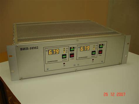 Гидрогенераторы купить онлайн в интернет магазине .