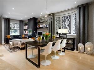 Candice Olson y su Diseño Divino - Casa Haus Decoración
