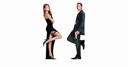 Mrs Smith Mr Jane Angelina Jolie Costume