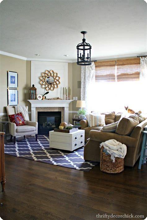 My Design Style (Texture)  Laurie Jones Home