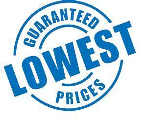 Best Price Guarantee   Mastercraft Kitchens