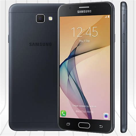 samsung galaxy j7 prime dual sim 32gb 4g sm g610 black warranty unlocked phone ebay
