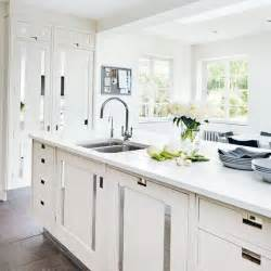 kitchens ideas with white cabinets home design interior kitchen ideas with white cabinets