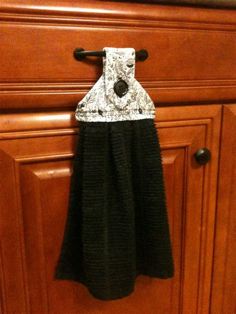 Kitchen Towels That Hang by 75 Best Dress Pattern Kitchen Towels Images On