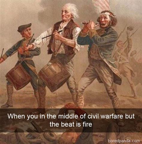 Old Painting Meme - 20 art history tweets that prove nothing has changed in 100s of years bored panda