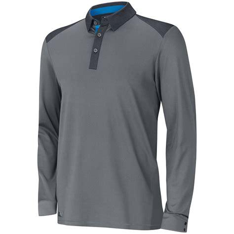 style ls ebay uk 25 rrp adidas golf mens fall weight