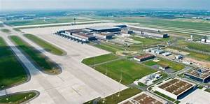 Aeroport De Berlin : la v rit sur le naufrage de l 39 a roport de berlin ~ Medecine-chirurgie-esthetiques.com Avis de Voitures