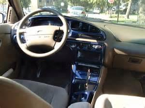 1999 Ford Contour Stereo Wiring : bk4293 1999 ford contour specs photos modification info ~ A.2002-acura-tl-radio.info Haus und Dekorationen