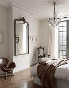 Plafonnier Chambre Adulte : with lustre chambre adulte ~ Melissatoandfro.com Idées de Décoration