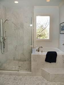 1001 idees petite baignoire plongez dans le petit With baignoire dans petite salle de bain