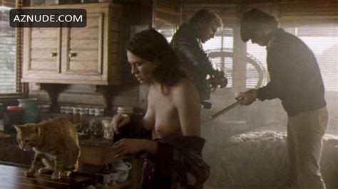 Munich Nude Scenes Aznude